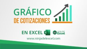Cómo_Crear_un_Gráfico_de_Cotizaciones_en_Excel