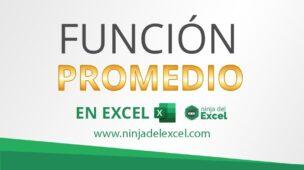Cómo_Utilizar_la_Función_Promedio_en_Excel