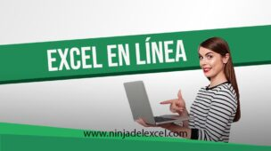 Excel_en_Línea