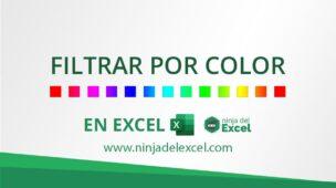 Filtrar-por-color-en-Excel