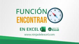 Función-Encontrar-en-Excel