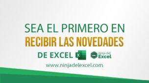Sea_el_Primero_en_Recibir_las_Novedades_de_Excel.