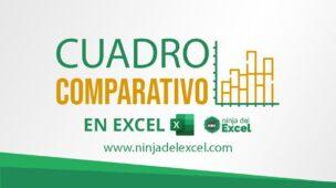 capa-blog_Cuadro_Comparativo_en_Excel