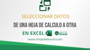 seleccionar-datos-de-una-hoja-de-calculo-a-otra-en-excel