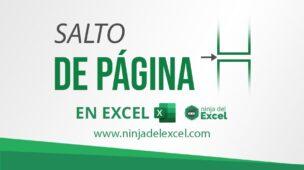SALTO-DE-PAGINA-en-excel