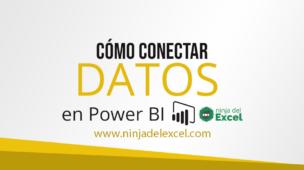como-conectar-datos-en-Power-BI