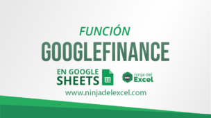 funcion-googlefinance-en-Google-Sheets