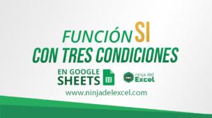 funcion-si-con-tres-condiciones-en-Google-Sheets
