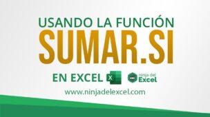 usando-la-funcion-SUMAR-SI-EN-EXCEL