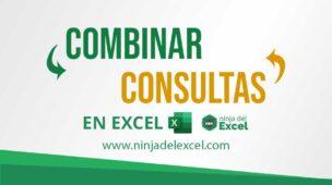 Combinar-Consultas-en-Excel-por-Power-Query