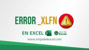 Error-_xlfn-en-Excel