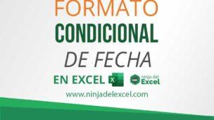 Formato-Condicional-de-Fecha-en-Excel