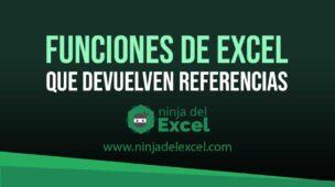 Funciones-de-Excel-que-Devuelven-Referencias
