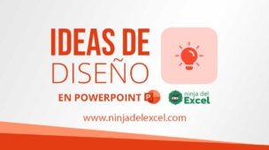 Ideas-de-Diseño-en-PowerPoint