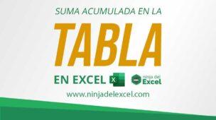Suma-Acumulada-en-la-Tabla-de-Excel