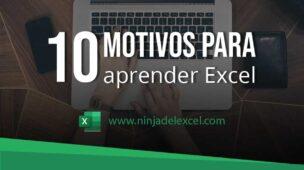 10-Motivos-para-Aprender-Excel