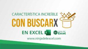Característica-Increíble-con-BUSCARX-en-Excel