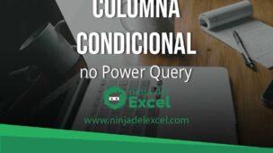 Columna-Condicional-en-Power-Query