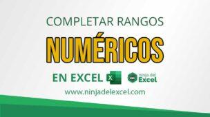 Completar-Rangos-Numéricos-en-Excel