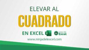 Elevar-al-Cuadrado-en-Excel