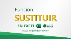 Función-SUSTITUIR-en-Excel