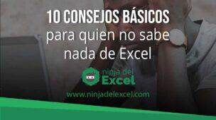 10-Consejos-Básicos-para-Quien-no-Sabe-Nada-de-Excel