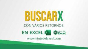 BUSCARX-con-Varios-Retornos
