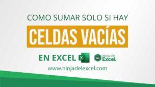 Como-sumar-solo-si-hay-celdas-vacías-en-Excel