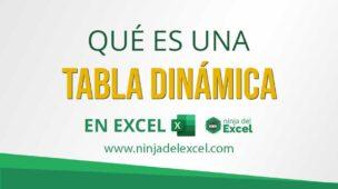 Qué-Es-Una-Tabla-Dinámica-en-Excel