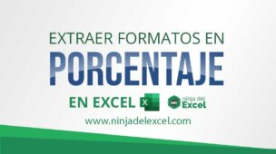 Extraer-Formatos-en-Porcentaje-en-Excel
