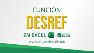 Función-DESREF-en-Excel