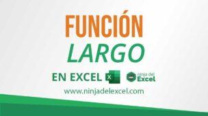 Función-LARGO-en-Excel