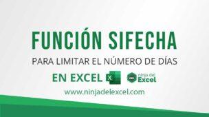 Función-SIFECHA-para-Limitar-el-Número-de-Días-en-Excel