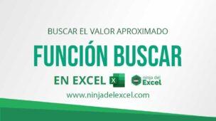 Buscar-el-Valor-Aproximado-Función-BUSCAR-en-Excel