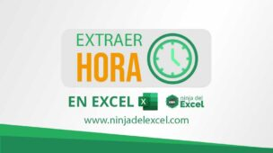 Como-Extraer-Hora-en-Excel