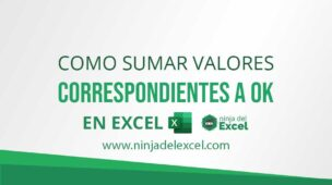 Como-Sumar-Valores-Correspondientes-a-OK-en-Excel