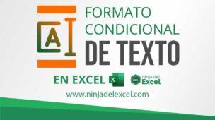 Formato-Condicional-de-Texto-en-Excel