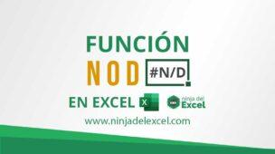Función-NOD-en-Excel