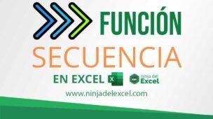 Función-SECUENCIA-en-Excel