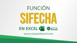 Función-SIFECHA-en-Excel