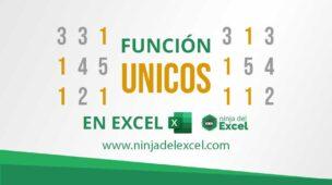 Función-UNICOS-en-Excel