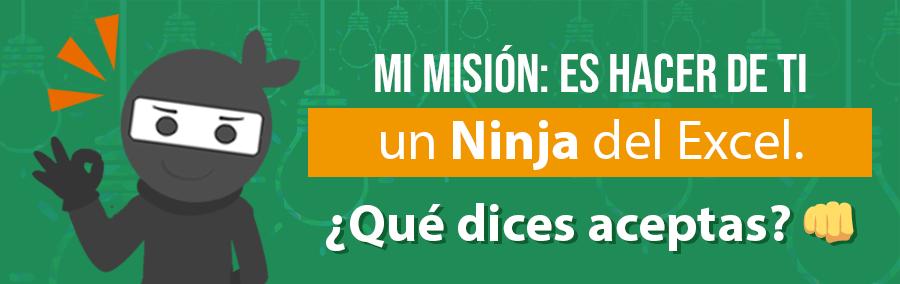 missão_ninja_do_excel_espanhol