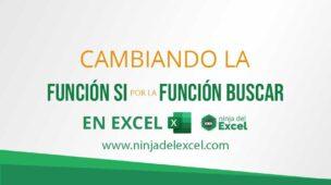 Cambiando-la-Función-SI-por-la-Función-BUSCAR-en-Excel