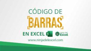 Código-de-Barras-en-Excel