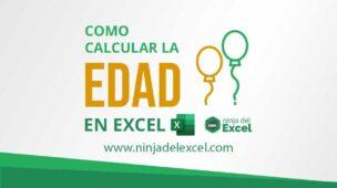 Como-Calcular-la-Edad-en-Excel