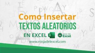 Como-Insertar-Textos-Aleatorios-en-Excel