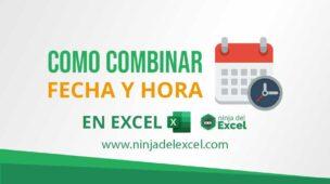 Como-combinar-fecha-y-hora-en-Excel