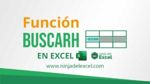 Función-BUSCARH-en-Excel
