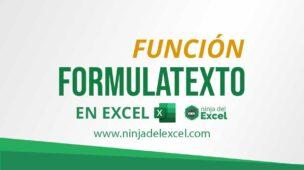 Función-FORMULATEXTO-en-Excel