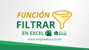 Función-Filtrar-en-Excel